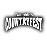 Country Fest